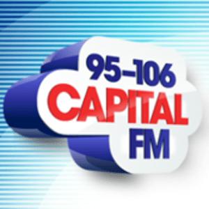 Radio Capital FM South Coast