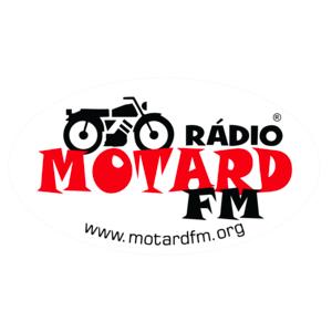 Radio Rádio Motard FM