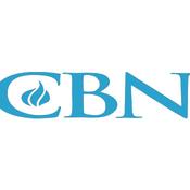 Radio CBN Gospel