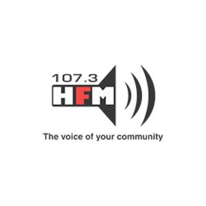 6HFM - Heritage FM - 107.3 HFM