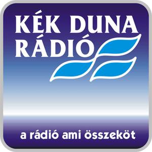 Radio Kék Duna London