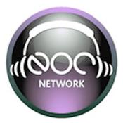 Radio New Orleans Radio