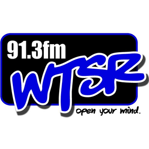 Radio WTSR 91.3 FM