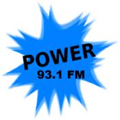 Radio Power Digital