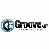 Radio GrooveFM