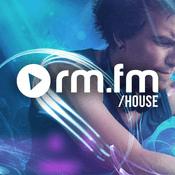 Radio House by rautemusik
