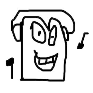 Radio brotradio