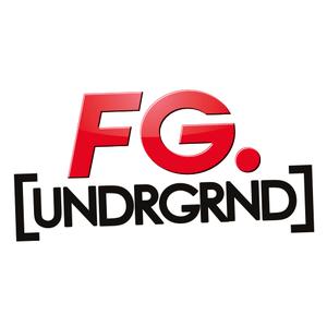 Radio FG. Underground