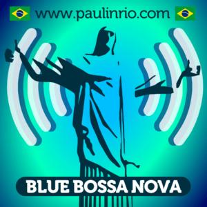 Radio BRA - BLUE BOSSA NOVA RADIO