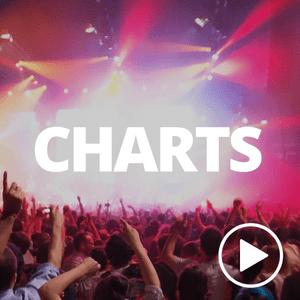 Radio Top of the Charts