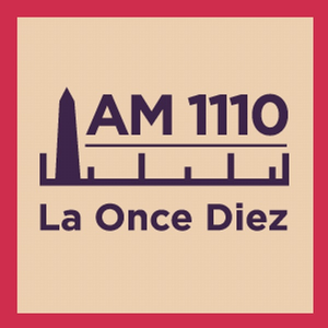 Radio Radio Ciudad AM 1110