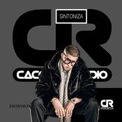 Radio Cacoteo Radio Reggaeton