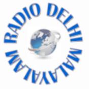 Radio Radio Delhi Malayalam