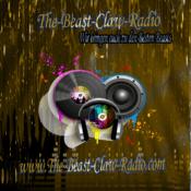 Radio The-Beast-Claw-Radio