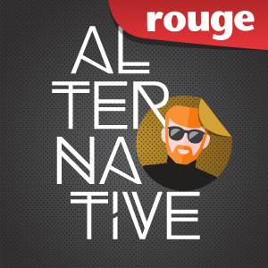 Radio Rouge Alternative