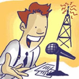 Radio Radiocoveruno