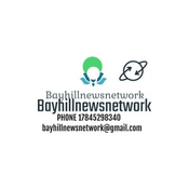 Radio BAYHILLNEWSNETWORK