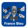 France Bleu RCFM - Le journal de 8h