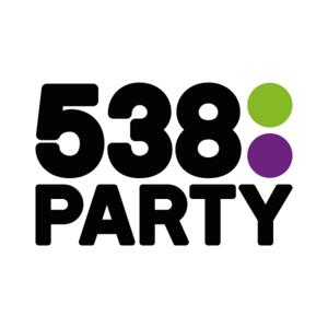 Radio 538 PARTY