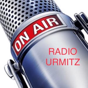 Radio radiourmitz