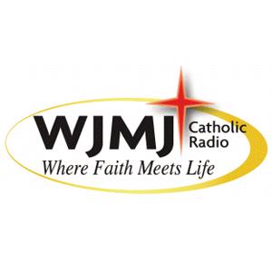 Radio WJMJ - Your Ecumenical Station 88.9 FM