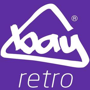 Radio Bay Retro