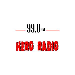 Radio Hero Radio