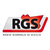 Radio RGS - Radio Giornale di Sicilia