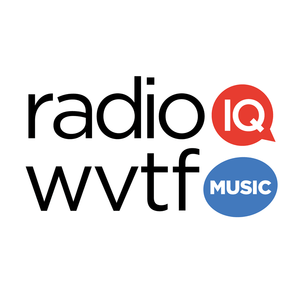 Radio Radio IQ - WVTF