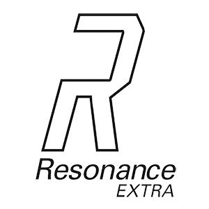 Radio Resonance Extra