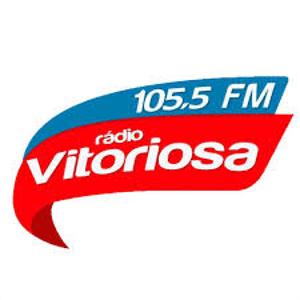 Radio Rádio Vitoriosa 930 AM