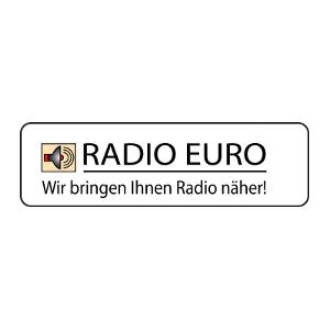 Radio Radio Euro Online