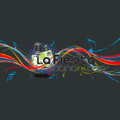 Radio La Fiesta Latina FM