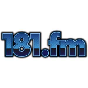 Radio 181.fm - True Blues
