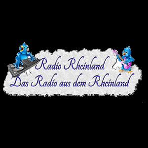 Radio Radio-Rheinland