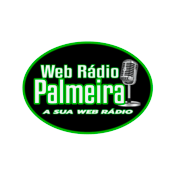 Radio Web Radio Palmeira