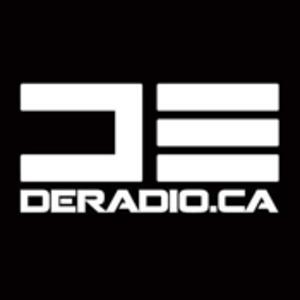 Radio DE Radio