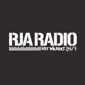 Radio RJA RADIO