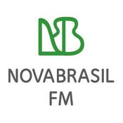 Radio Rádio Nova Brasil