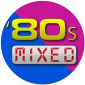 Radio 80's Mixed