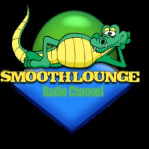 Radio Smooth Lounge Radio Channel