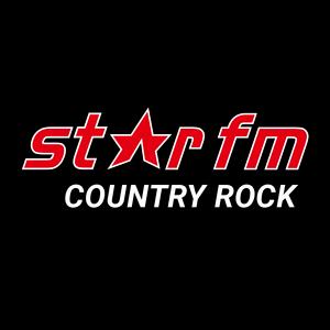 Radio STAR FM Country Rock