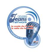 Radio Radio Jeans