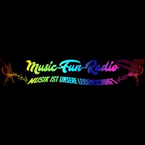 Radio Music-Fun-Radio