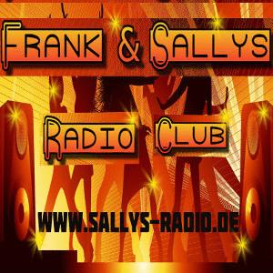 Radio Frank und Sallys Radio