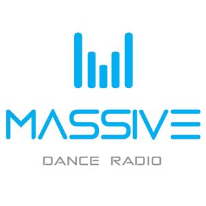 Radio Massive Dance Radio