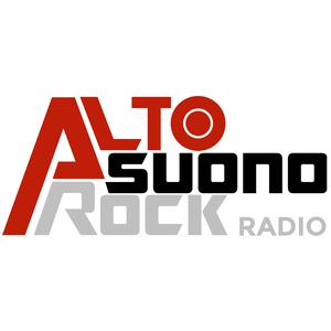 Radio ALTO suono ROCK