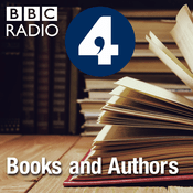 Podcast Books and Authors