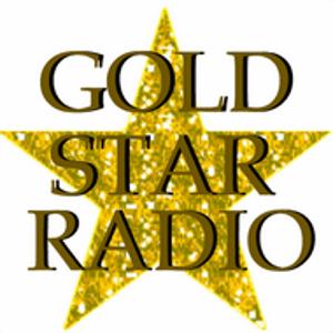 Radio Gold Star Radio