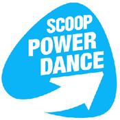 Radio Radio Scoop - 100% Powerdance